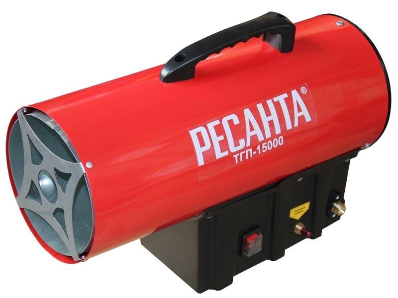 Газовая тепловая пушка РЕСАНТА ТГП-15000 67_1_14