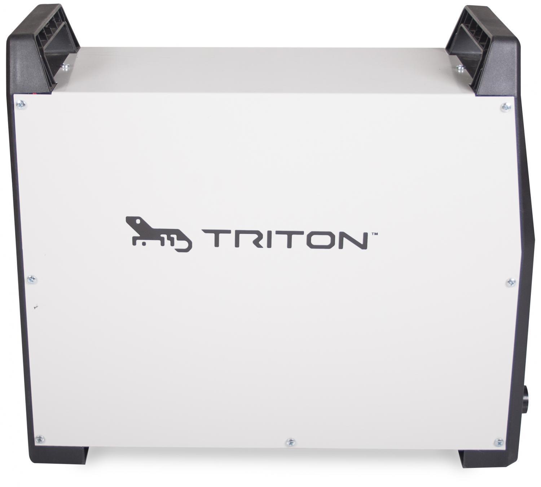 Аппарат плазменной резки с пневмоподжигом TRITON CUT 70 PN
