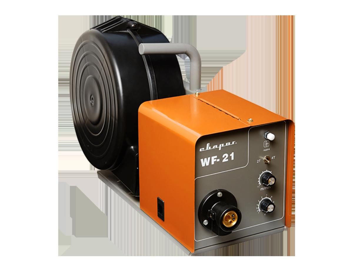 Устройство подачи проволоки Сварог WF-21 92896