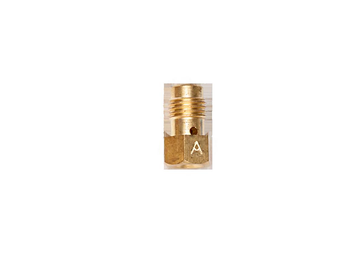 Инжектор А, для ацетиленового резака (Р2А-02М, Р2А-22Р) 94485