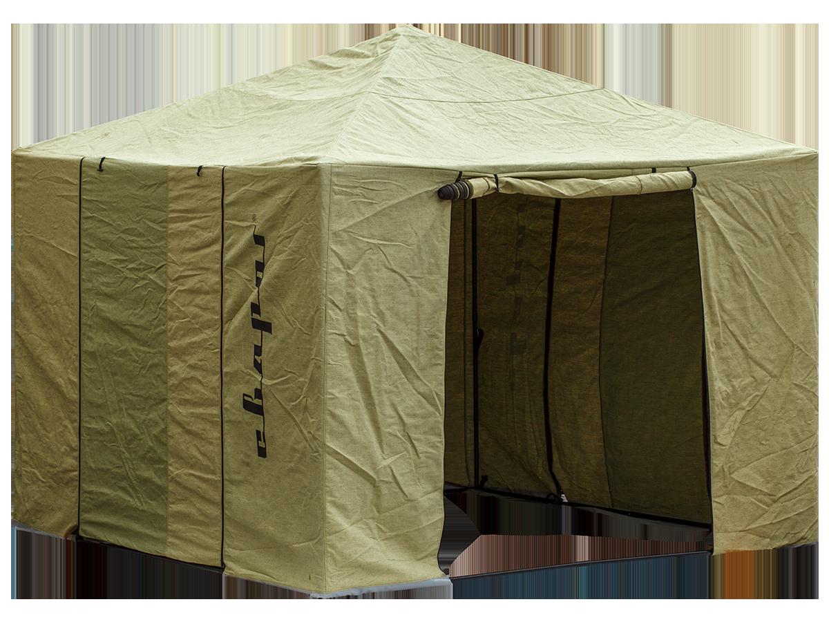 Палатка сварщика 3м х 3м 94403