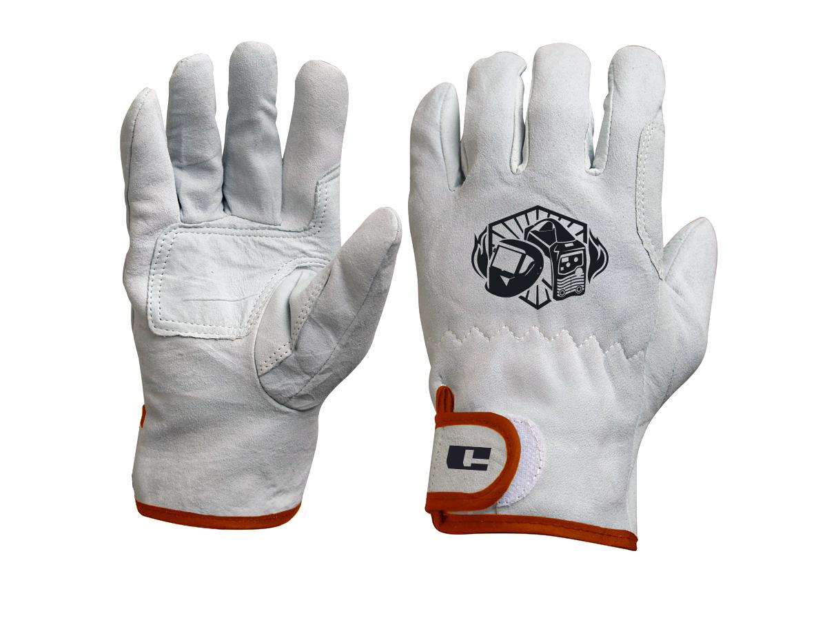 Перчатки защитные ПР-38 94434