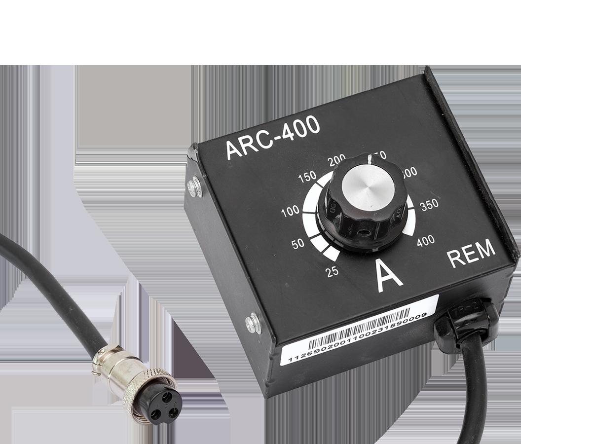Пульт ДУ для ARC 400 (J45) 86959