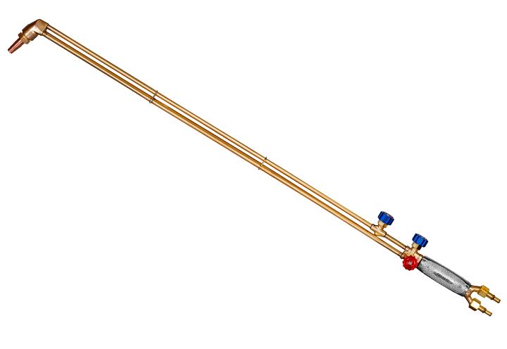 """Резак трехтрубный пропановый Сварог """"Р3П-32-У2"""" 94181"""