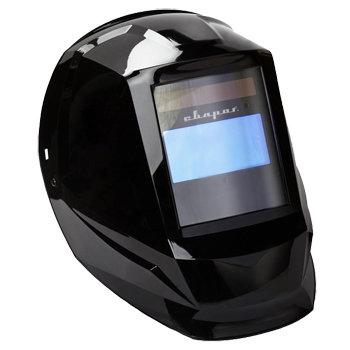 Сварочная маска с автоматическим затемнением AS-4000F внутр. регулировка 88362