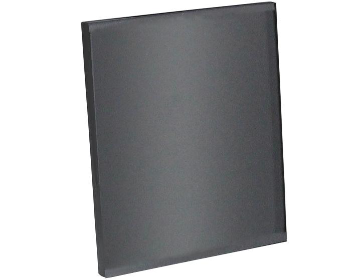 Светофильтр Сварог №5 (11 DIN) 110×90 мм 89480