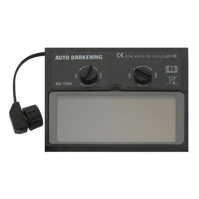 Светофильтр XA-1006 89477