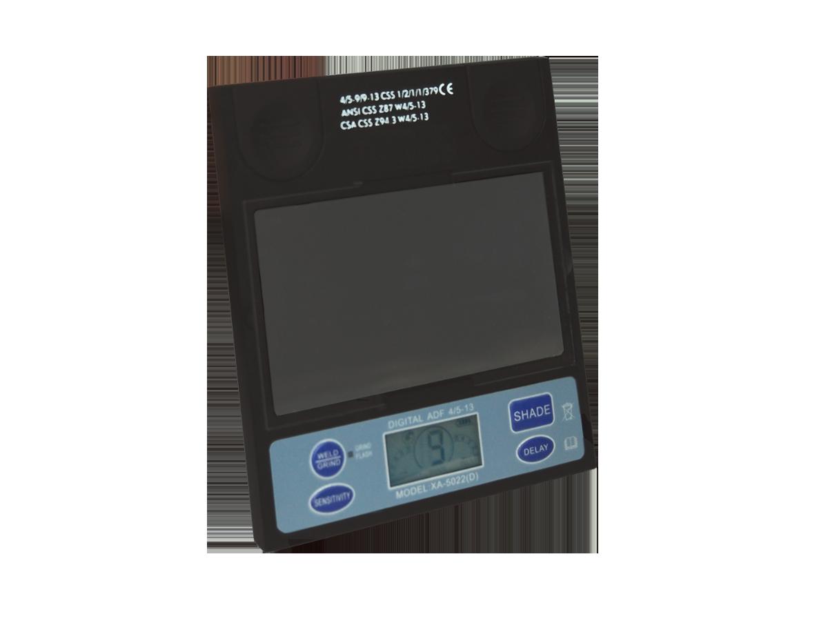 Светофильтр XA 5001(D) 88559