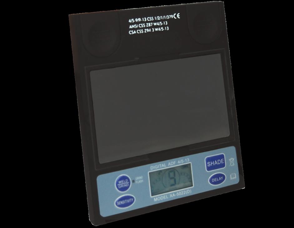 Светофильтр XA 5001(D) 88559(D)