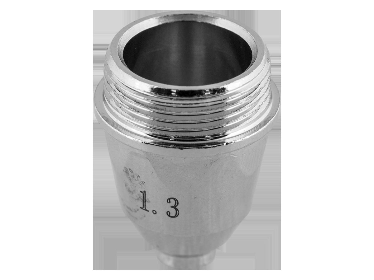 Сопло d1,3 (P80) IVU0039-13