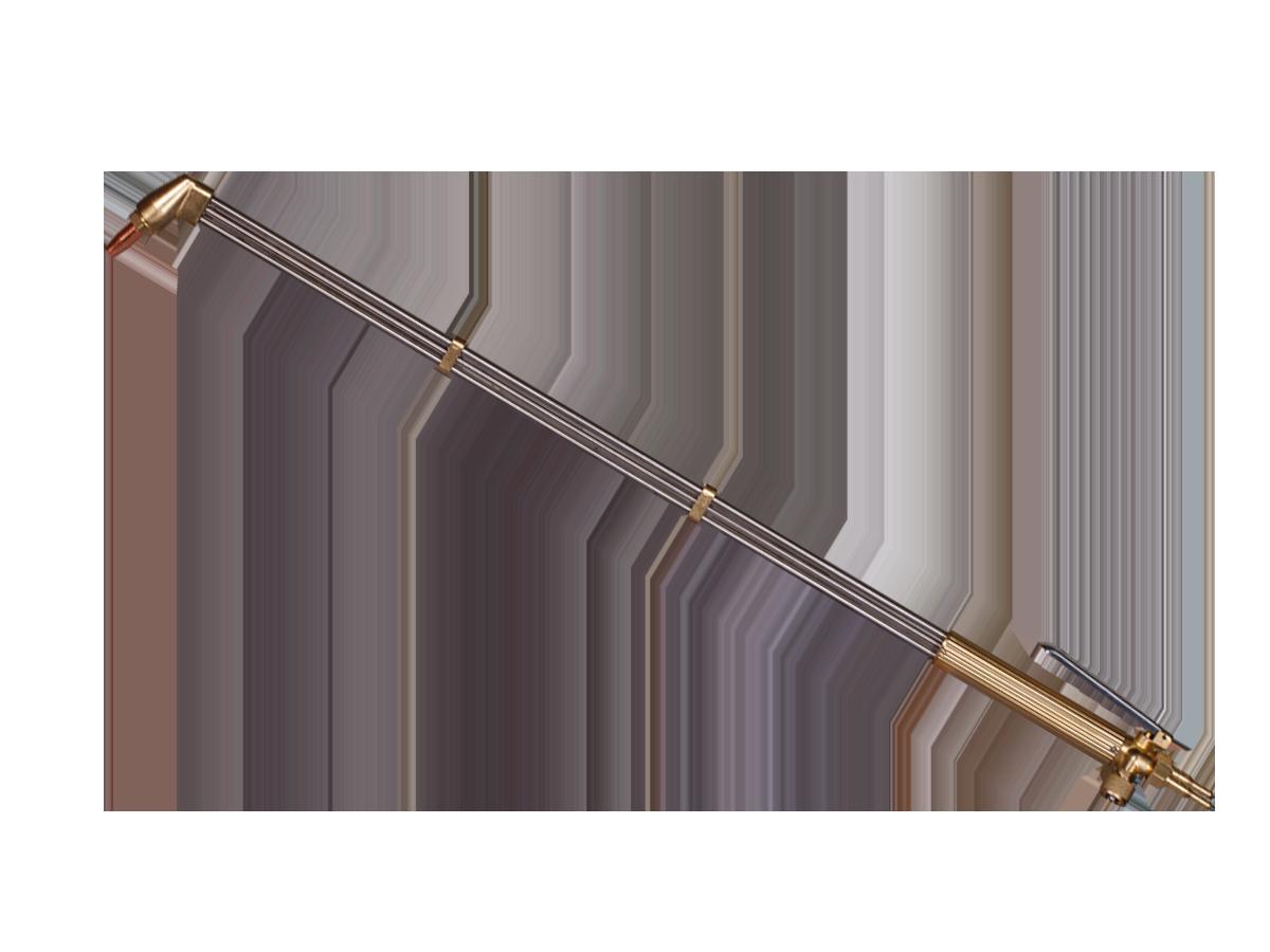 Резак универсальный Сварог Р3-345-У 94749