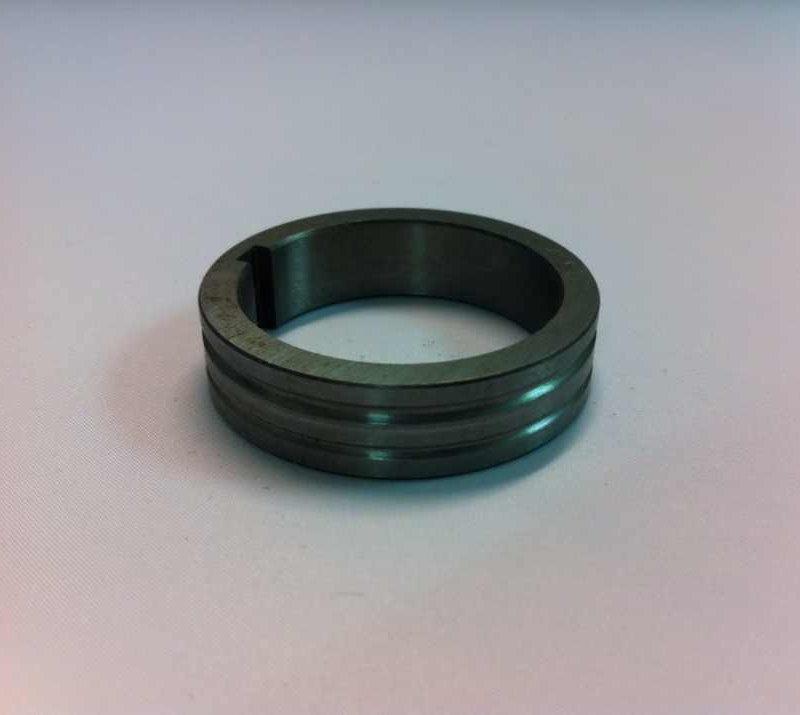 Ролик подающий 0,6-0,8 (сталь д35-25мм) 88839