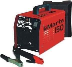 Трансфрматор Telwin MARTE 150 ACD 809039
