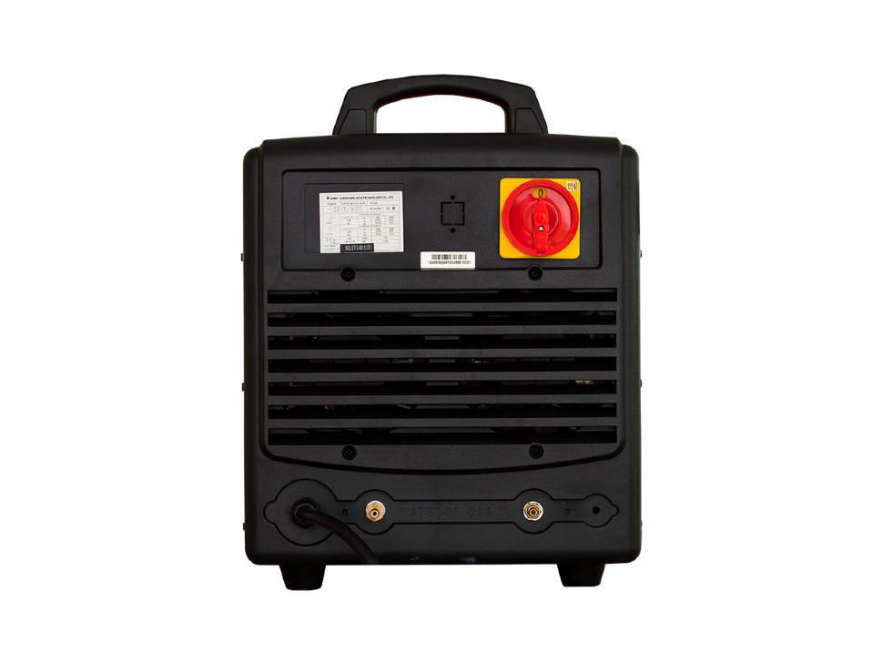 Инвертор сварочный Elkraft TIG 315 P AC/DC (E106)