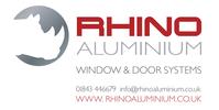 Rhino Aluminium Online