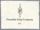 Preamble Soap Company LLC