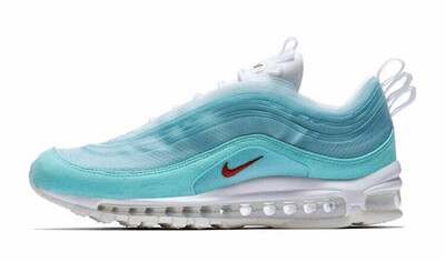 promo code 07a80 8ab15 AIR MAX 97 – Store – Kingskick