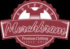 Merchkram