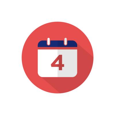 NVMA Calendar Event Listing