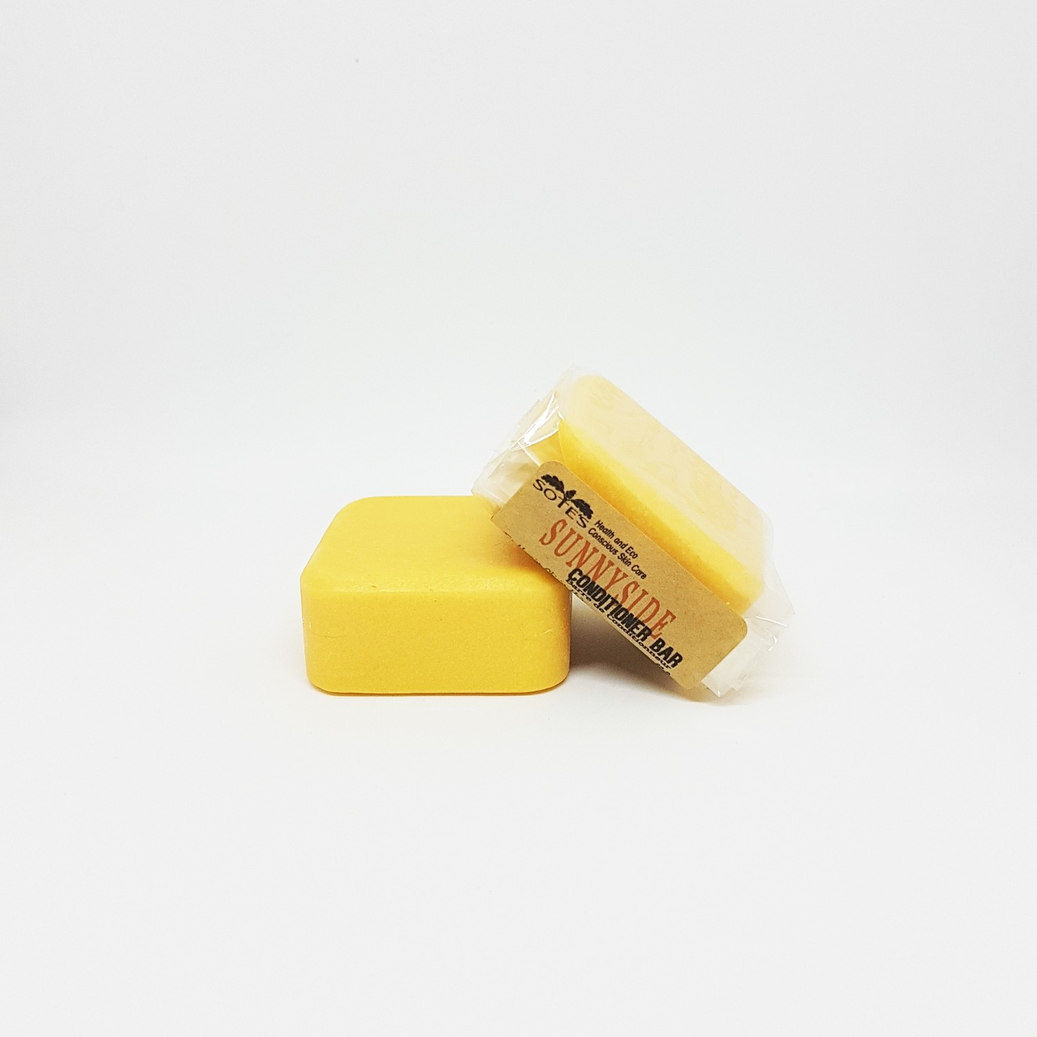 Sunnyside Conditioner Bar