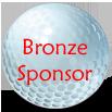 Bronze Sponsor - East Tennessee Golf Classic