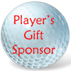 Player's Gift Sponsor - Middle Tennessee Golf Classic