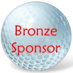 Bronze Sponsor - Middle Tennessee Golf Classic
