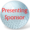Presenting Sponsor - West Tennessee Golf Classic