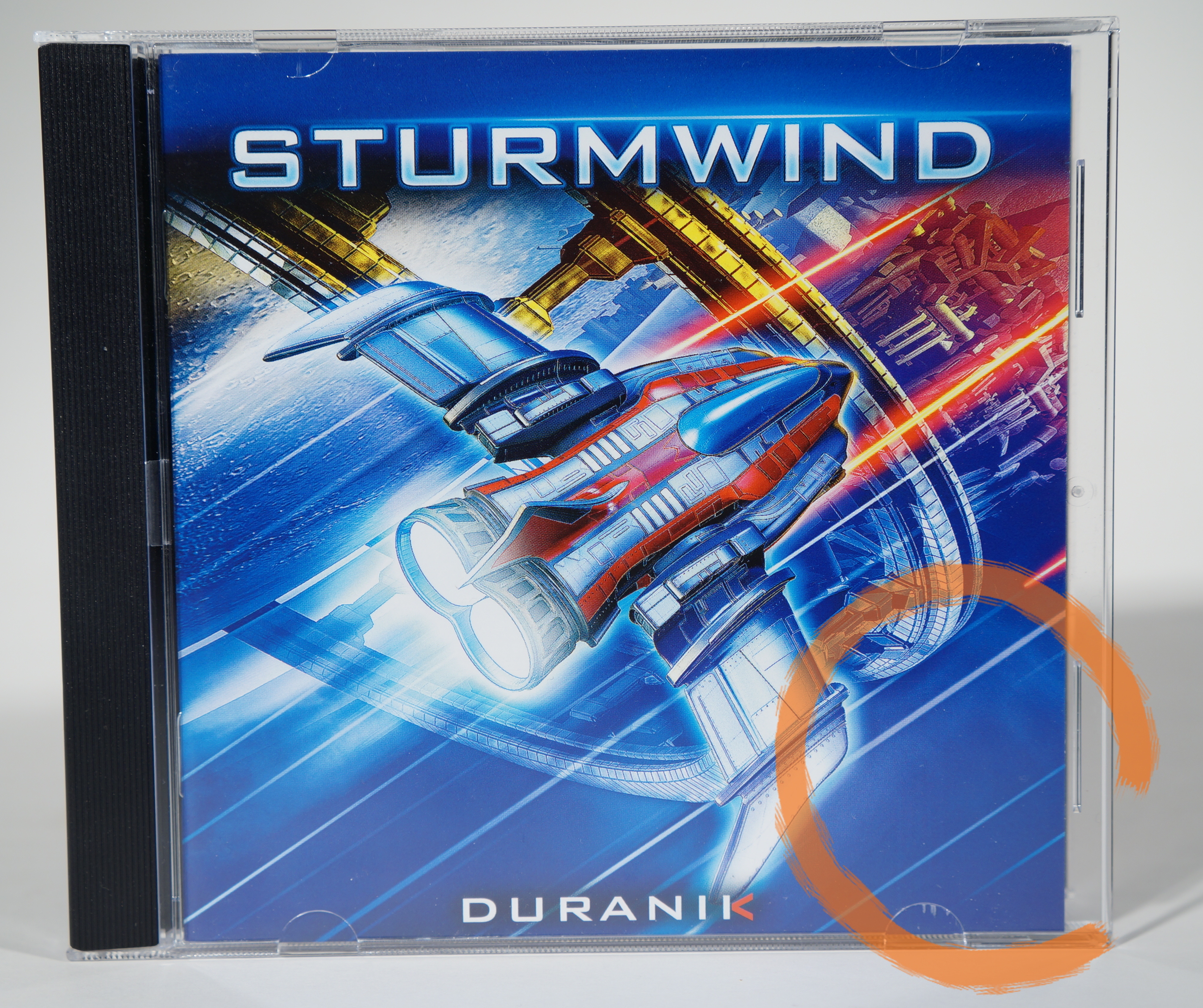 Sturmwind 101116