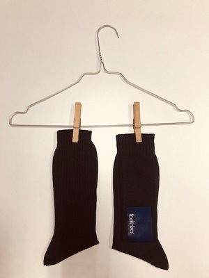 6670 - Man Socks