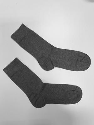 Classic - Woman Cashmere Socks