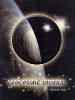 2002 Geocosmic Journal:  Mundane Astrology