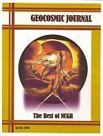 2006 Geocosmic Journal: The Best of NCGR