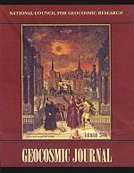 2006 Geocosmic Journal: Classical Astrology