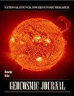 2010 Geocosmic Journal: Honoring Helios
