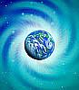 Astrology Socio Economic Trends, with Joyce Levine