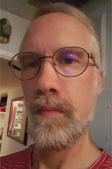 PAUL KELLEY - FINDING LILITH OLEDWBNR20181222A