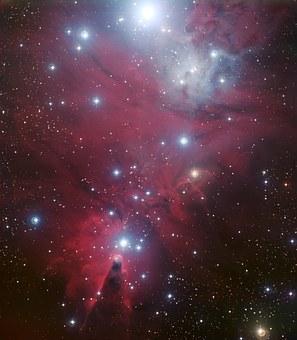ASTROLOGY AND RELATIONSHIPS: All 3 Webinars for $60/$90 OLEDWBNR20190303D