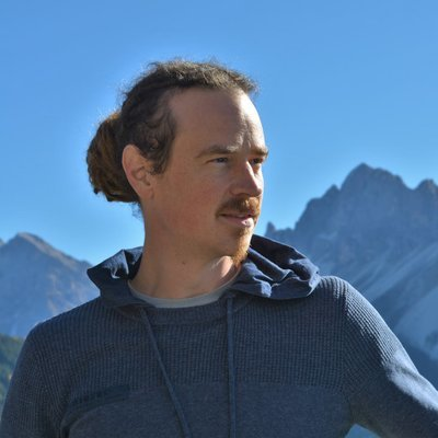 R1801 Keynote - Guido Mase - Herbalists in Action_ Moving into Daily Practice