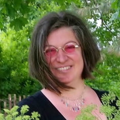 R1822 Kathleen Wildwood - Herbs for Diabetes and Insulin Resistance