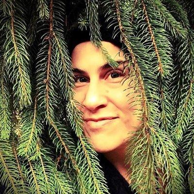 R1825 Erika Galentin - Demystifying Herb-Drug Interaction