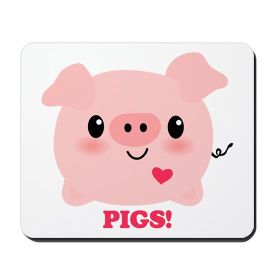 Little Farmers - Pigs - Friday 27th March 10am - 11:30am SOLD OUT