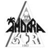 The Krewe of Amon-Ra