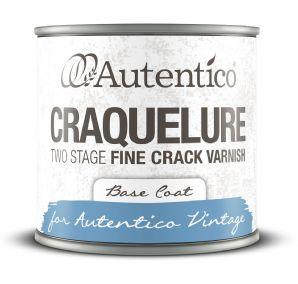 Craquelure - 250ml