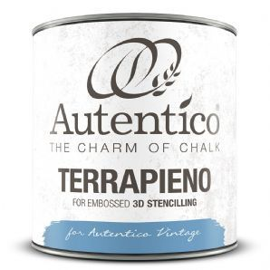 Terrapieno - 480ml