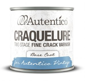 Crackle Glaze - 250ml