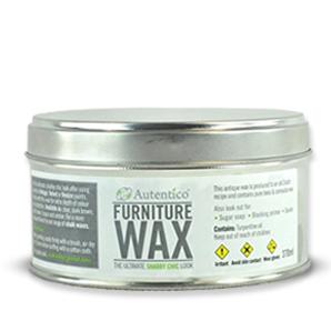 Chalk Wax - 370ml
