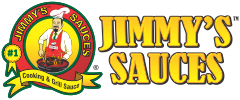 Jimmy's Sauces Online Store