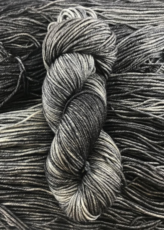 Sweater Squeeze- 346 Basalt