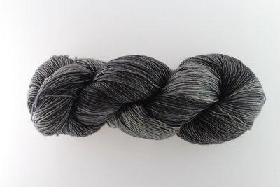 Merino Fine- 346 Basalt